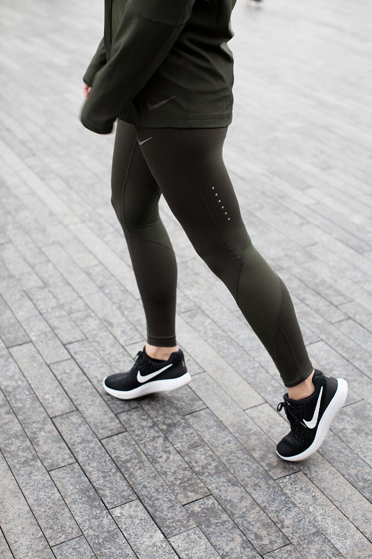Nike-luna-epic-2-leggings