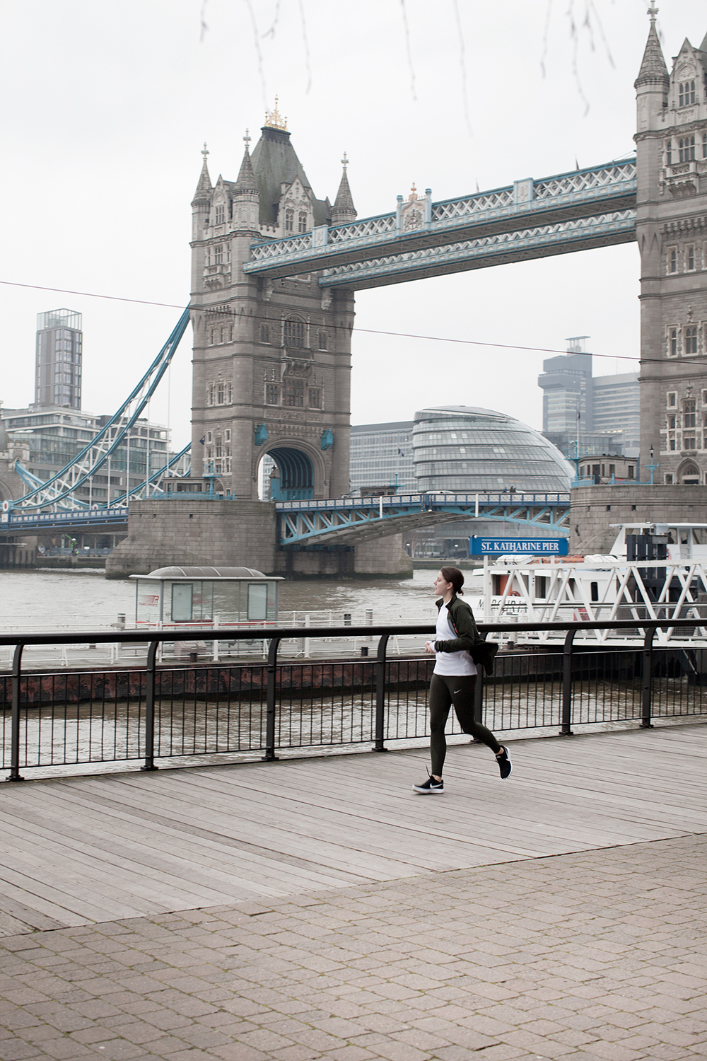 Thames-running-london-Nike-Luna-Epic-2