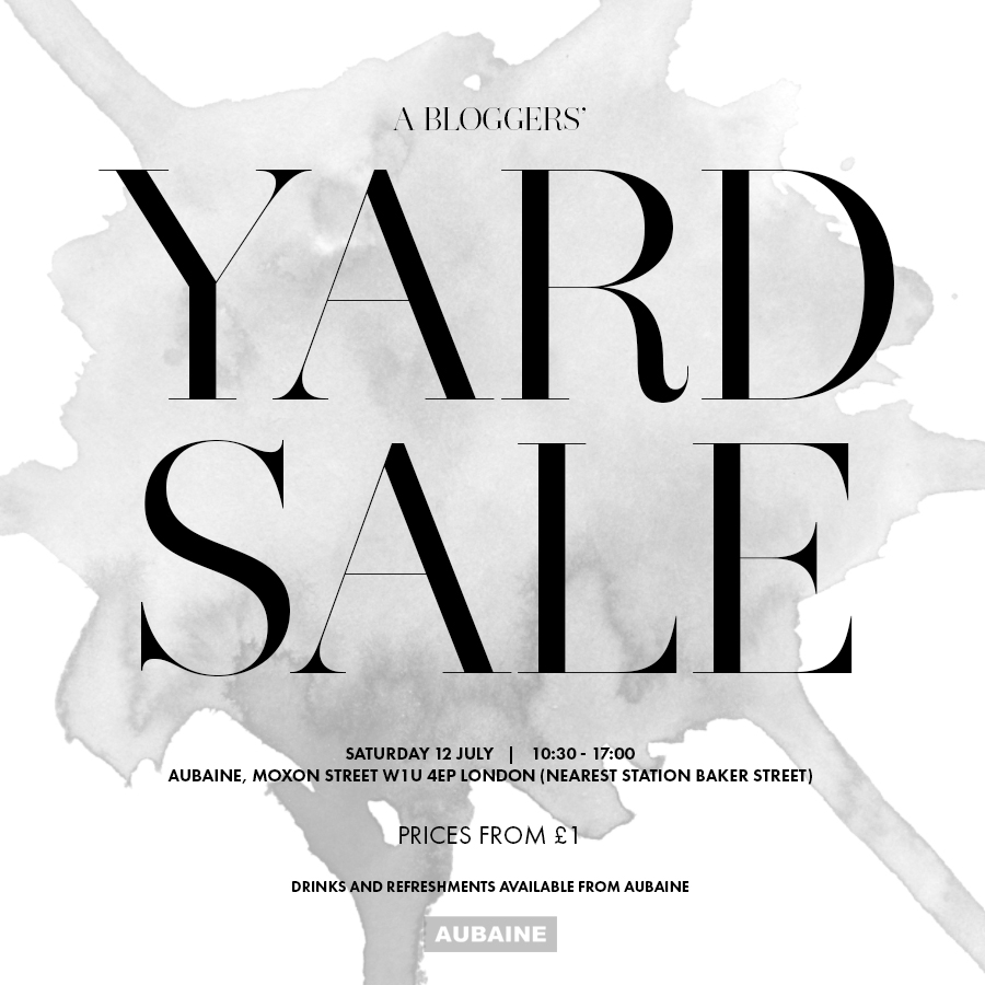 yardsale_invitation_greyBG