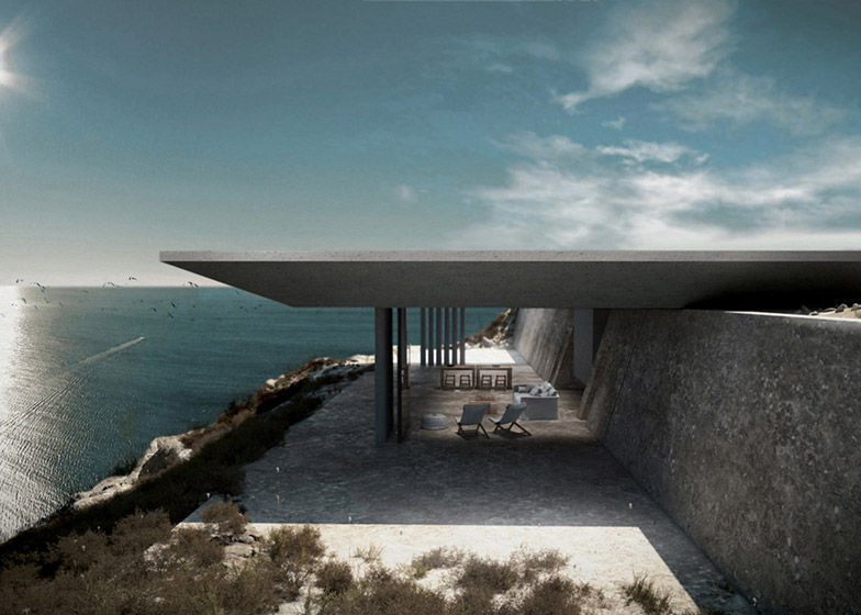 Mirage-by-Kois-Associated-Architects_dezeen