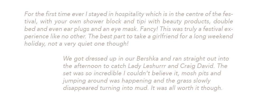 bershka-paragraph-2