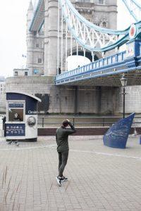 London-running-route-nike-luna-epic-2