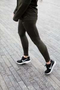 Nike-luna-epic-2-leggings
