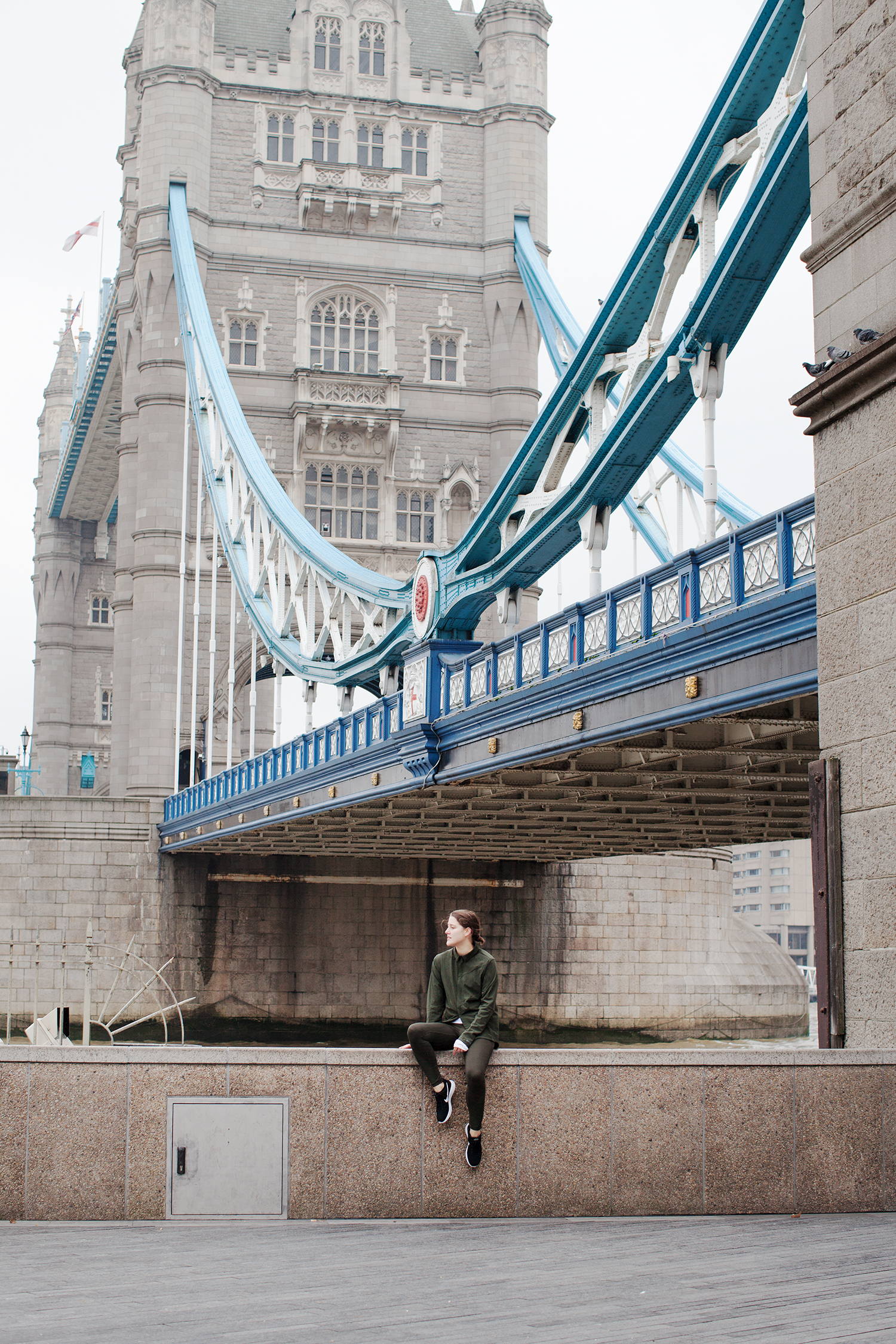 Tower-Bridge-london-Nike-Luna-Epic