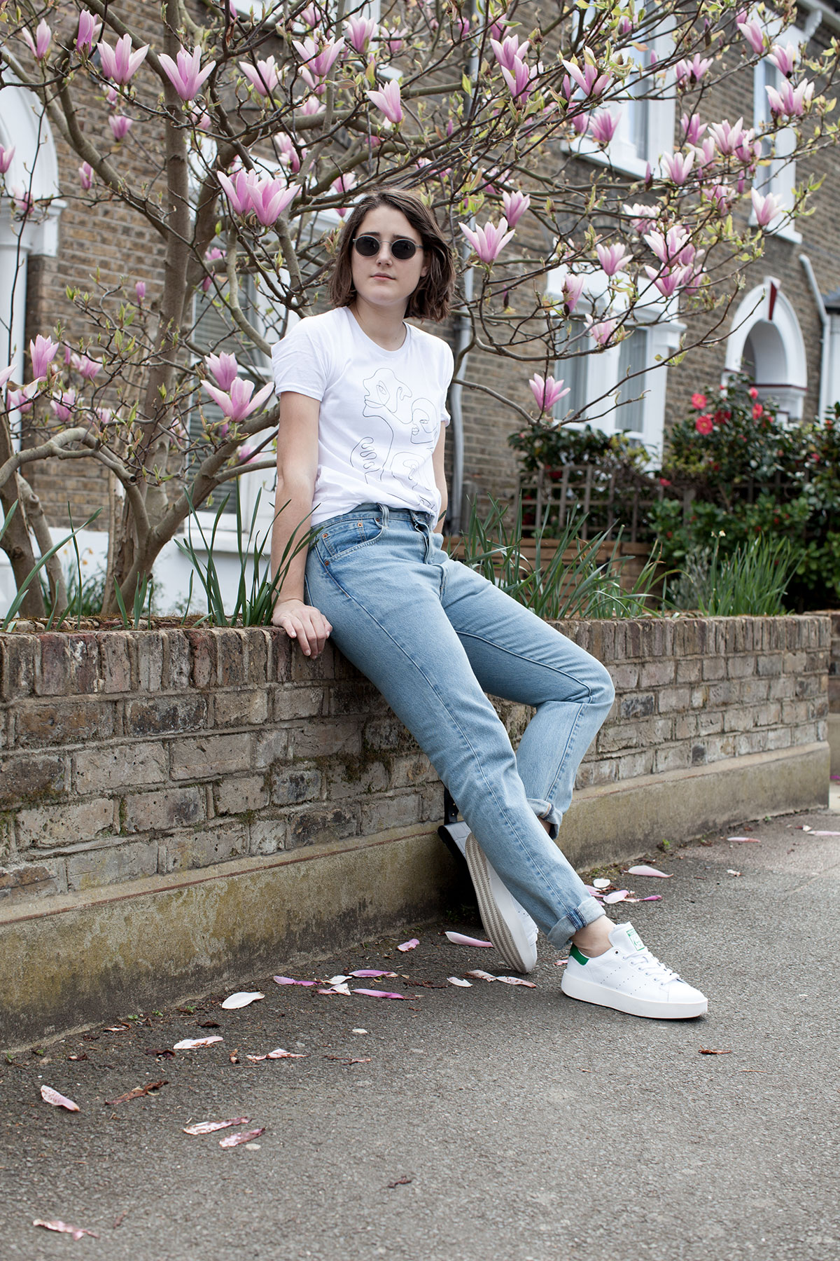 Magnolia-north-london-LEVIS