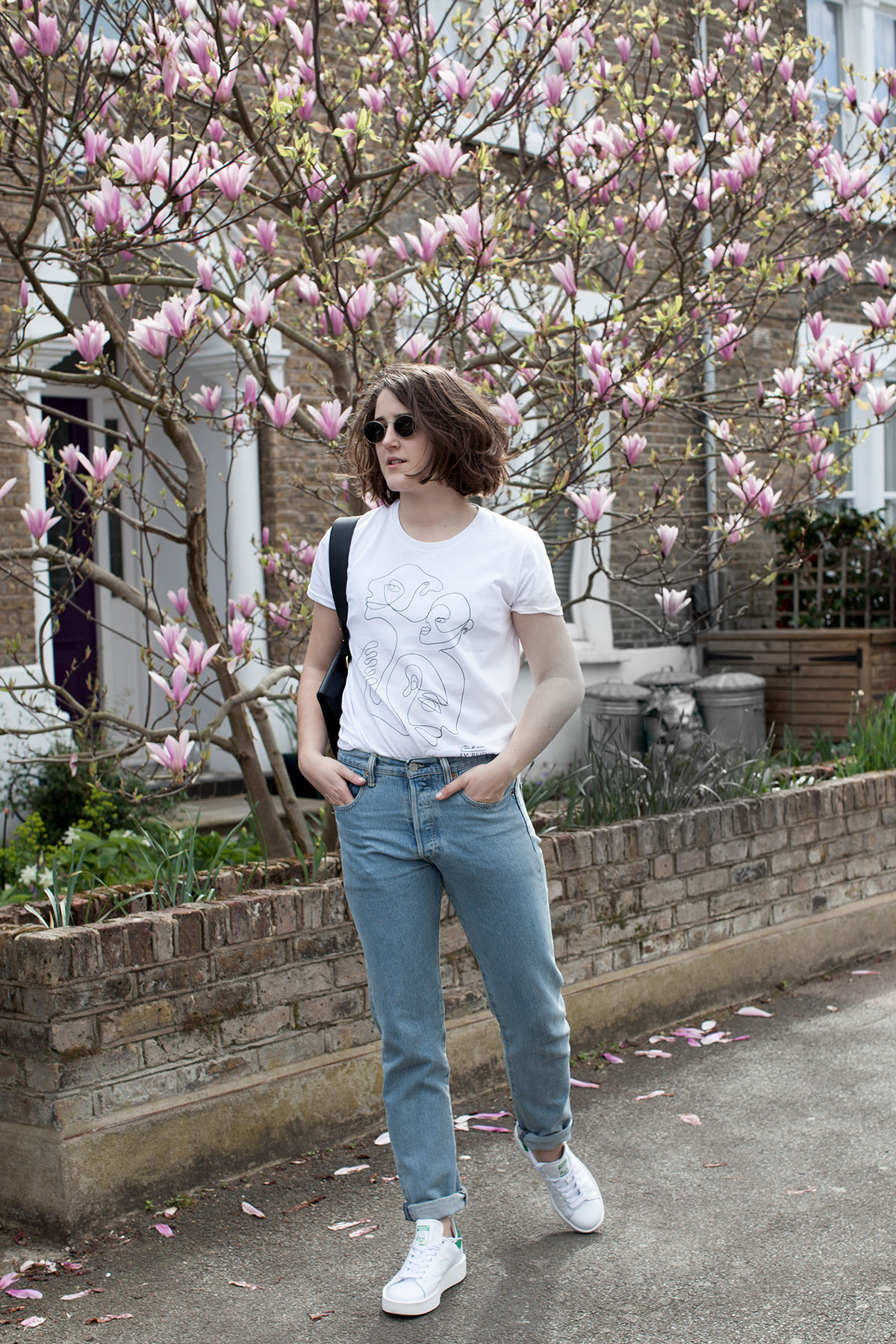 Magnolia-north-london-danielle-foster-LEVIS2