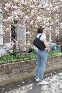 Magnolia-north-london-danielle-foster3