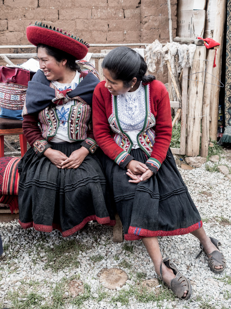 Peru-Andean-weavers-community-1