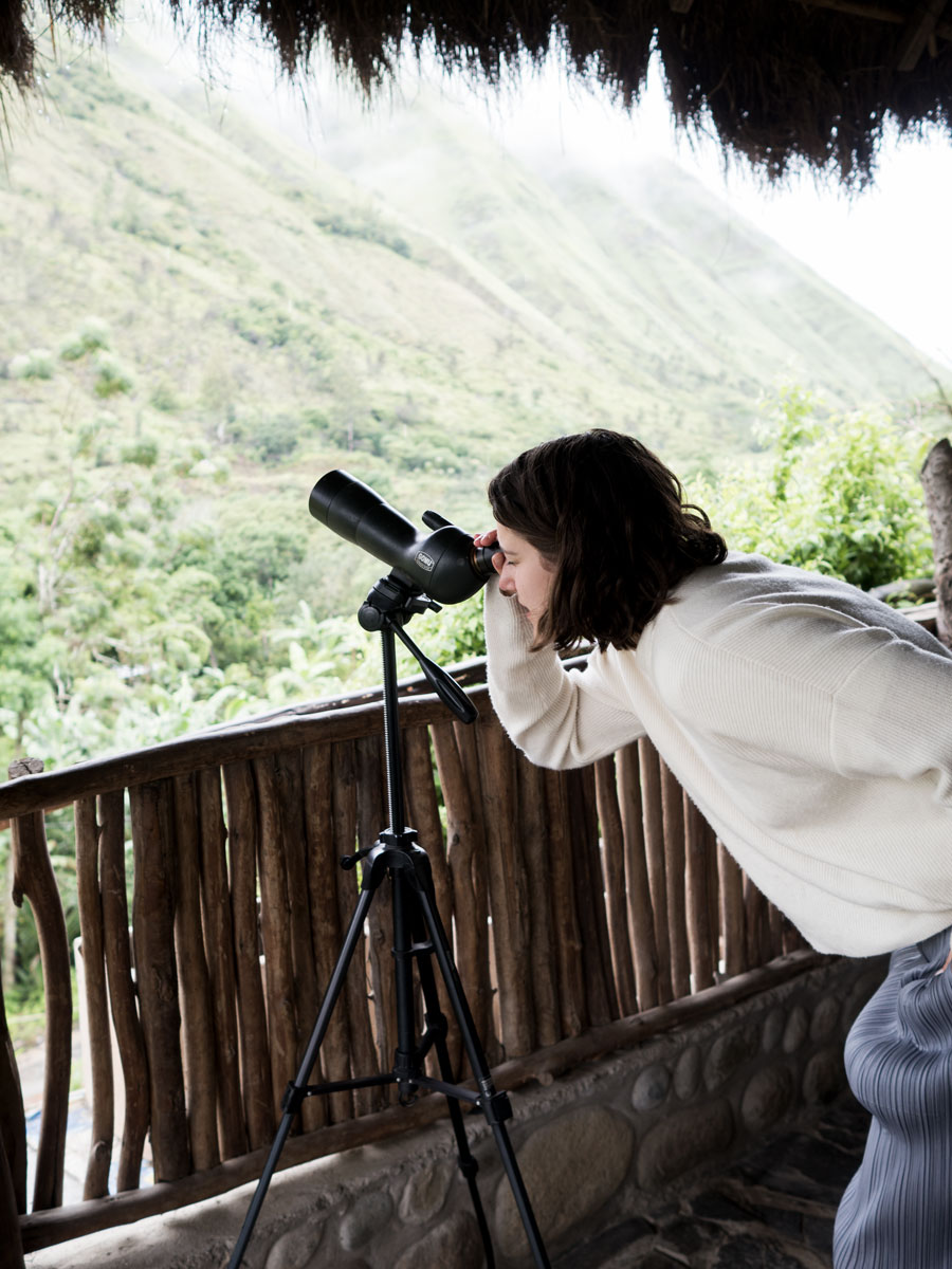 Peru-Cusco-treehouse-birdwatching2