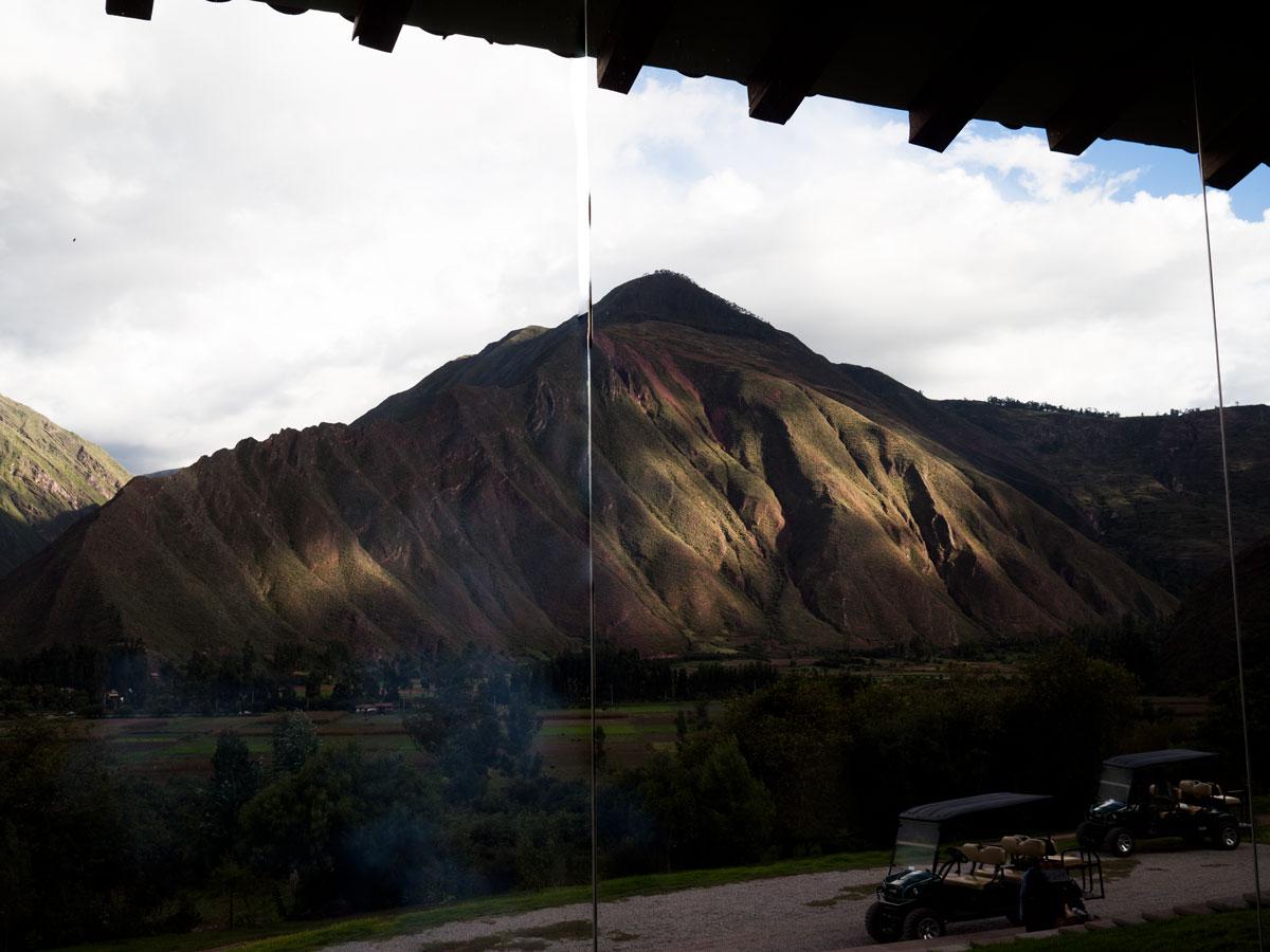 Peru-Inkaterra-Urumbamba-hotel-insane-view