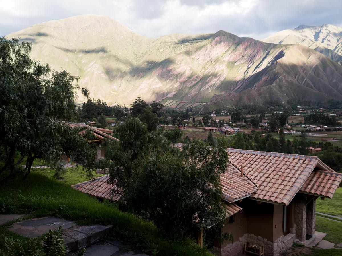 Peru-Inkaterra-Urumbamba-hotel-interior-casitas
