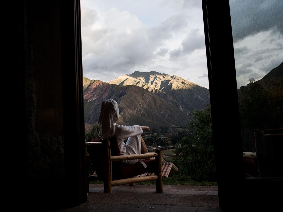 Peru-Inkaterra-Urumbamba-hotel-interior-view
