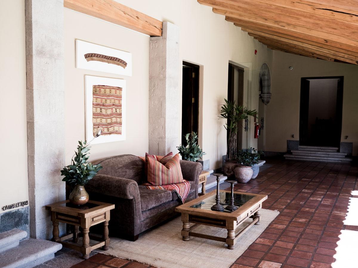 Peru-Inkaterra-Urumbamba-interior-10