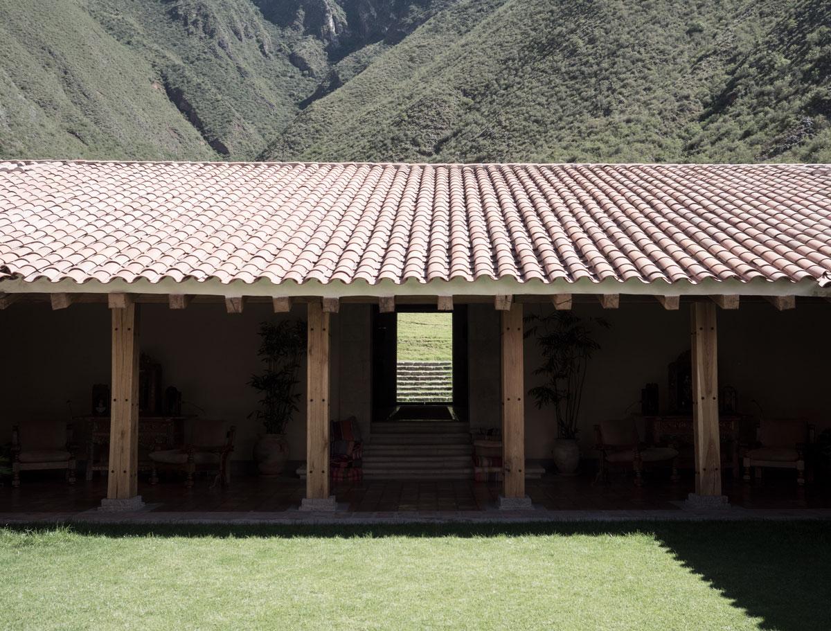 Peru-Inkaterra-Urumbamba-interior-11