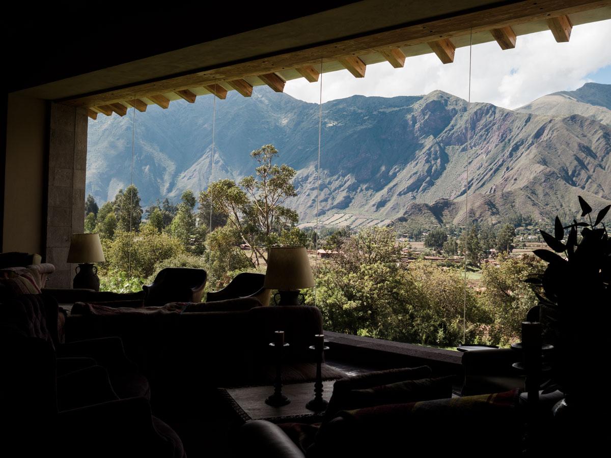 Peru-Inkaterra-Urumbamba-interior-13