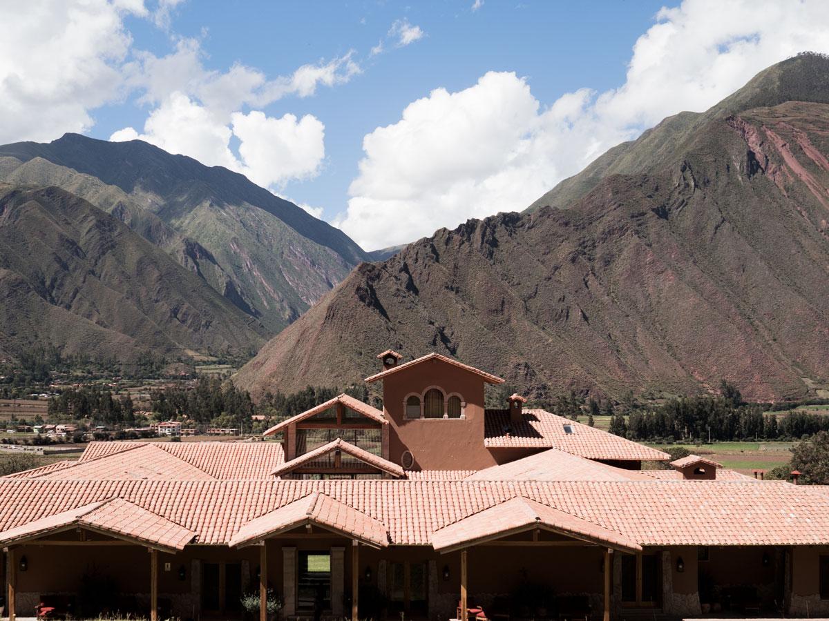Peru-Inkaterra-Urumbamba-interior-3
