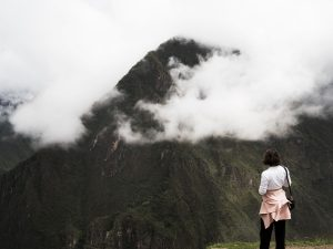 Peru-Machu-Piccu-view-me