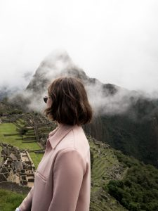 Peru-Machu-Piccu-view-me-mountain