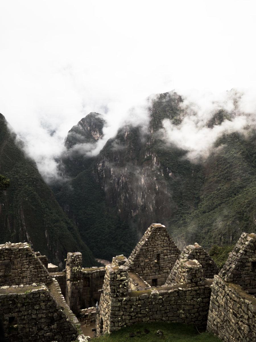 Peru-Machu-Piccu-view-mee
