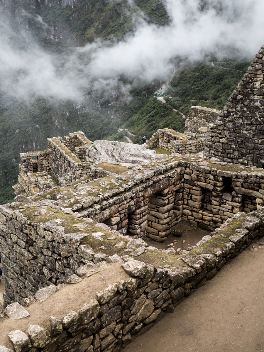 Peru-Machu-Piccu-views-1