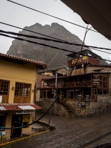 Peru-Moray-Incan-ruins-2