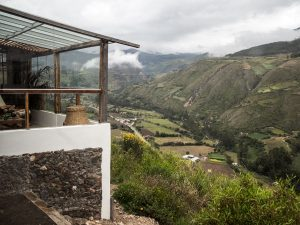 Peru-highest-vineyard-casa-5