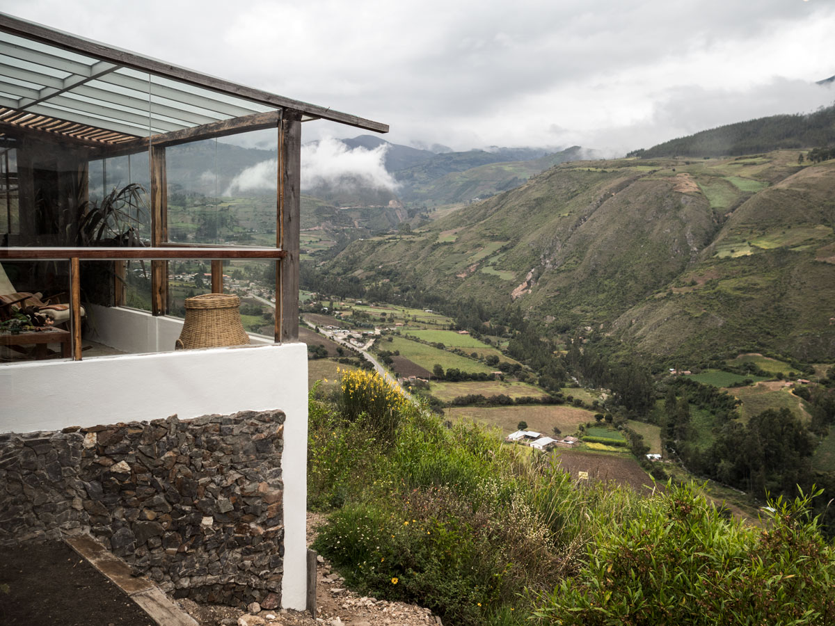 Peru-highest-vineyard-casa-5