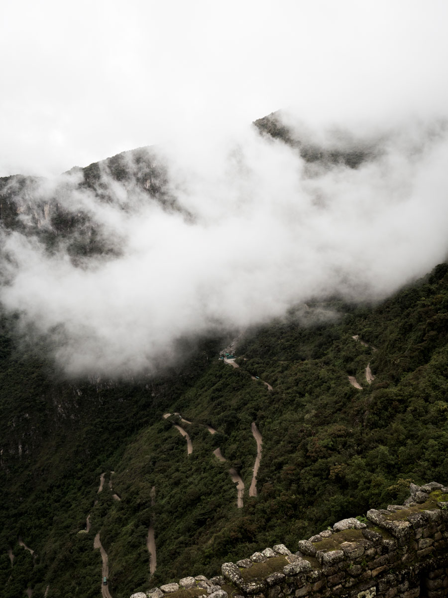 Peru-road-to-machu-picchu