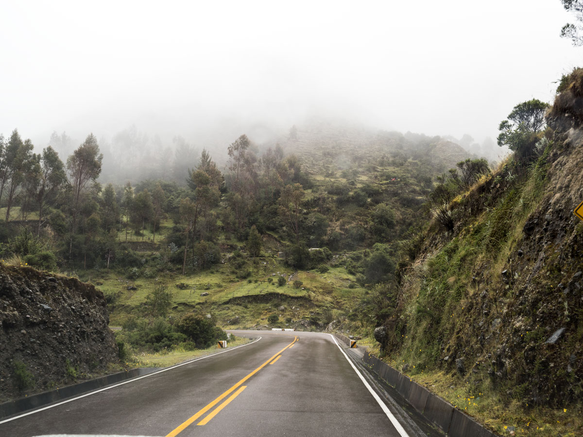 Peru-the-long-roads