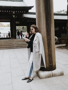 charlie-may-kuro-tokyo-japan-meiji-shrine-temple-1