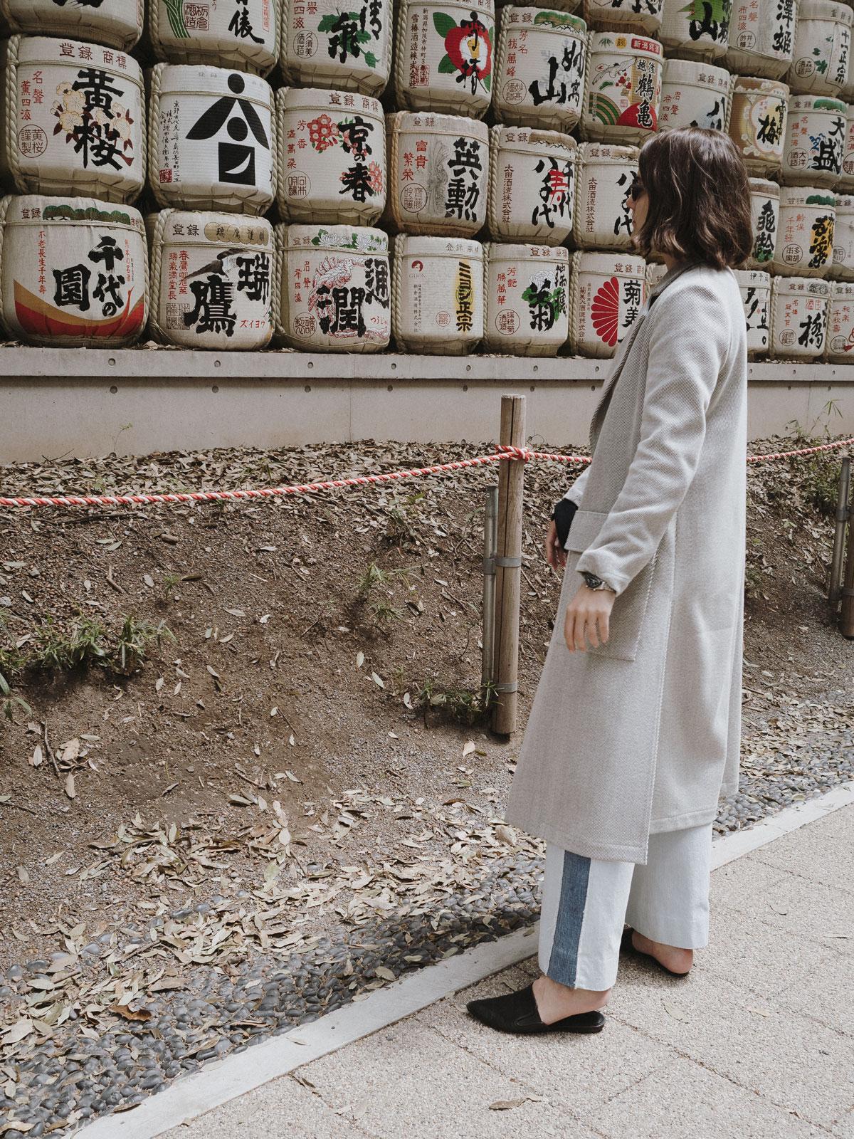 charlie-may-kuro-tokyo-japan-meiji-shrine-temple-13