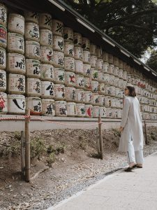 charlie-may-kuro-tokyo-japan-meiji-shrine-temple-14