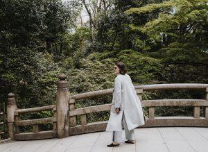 charlie-may-kuro-tokyo-japan-meiji-shrine-temple-17