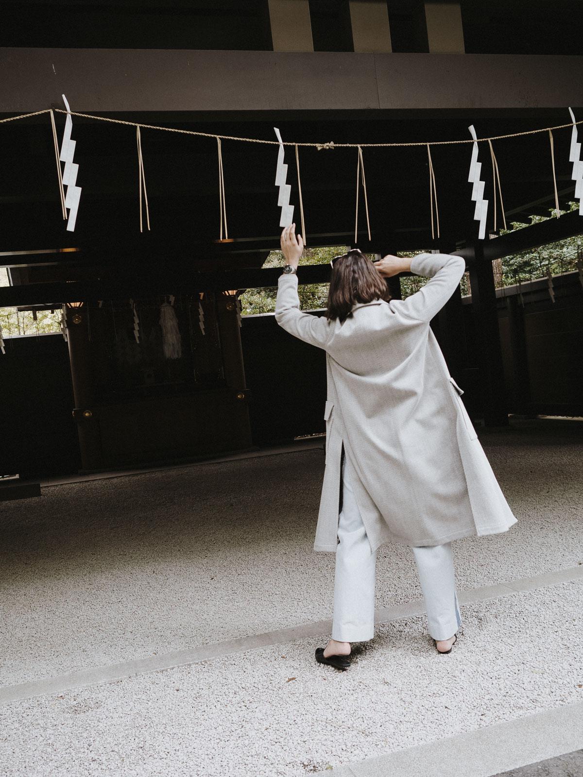 charlie-may-kuro-tokyo-japan-meiji-shrine-temple-2-3