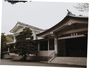 charlie-may-kuro-tokyo-japan-meiji-shrine-temple-20