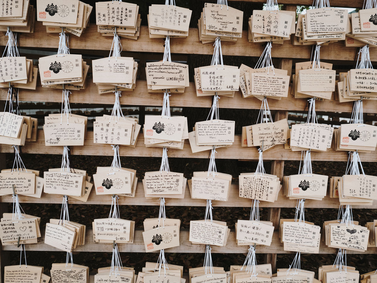 charlie-may-kuro-tokyo-japan-meiji-shrine-temple-21