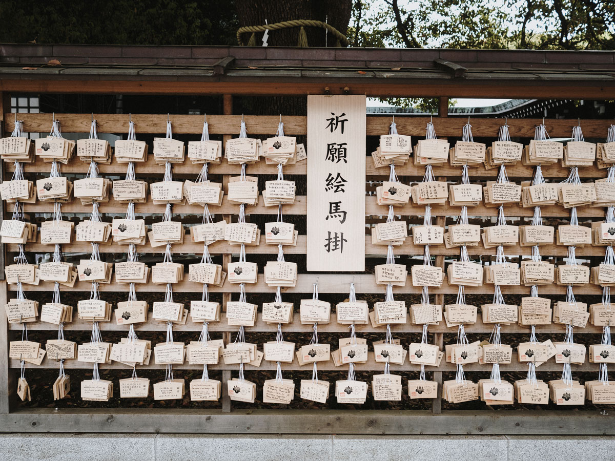 charlie-may-kuro-tokyo-japan-meiji-shrine-temple-22