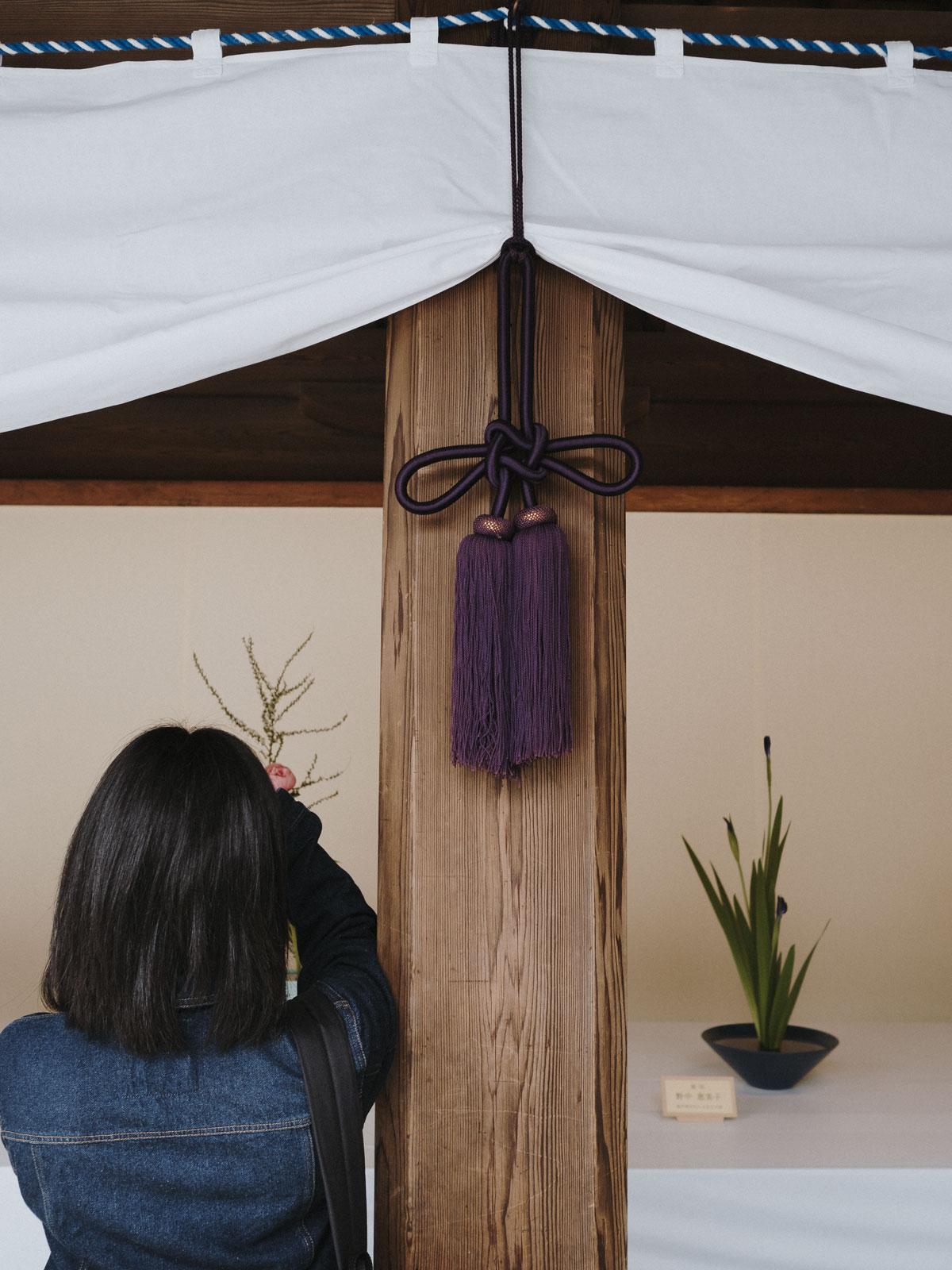 charlie-may-kuro-tokyo-japan-meiji-shrine-temple-24