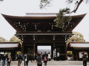 charlie-may-kuro-tokyo-japan-meiji-shrine-temple-26
