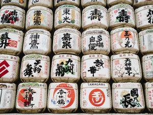 charlie-may-kuro-tokyo-japan-meiji-shrine-temple-27