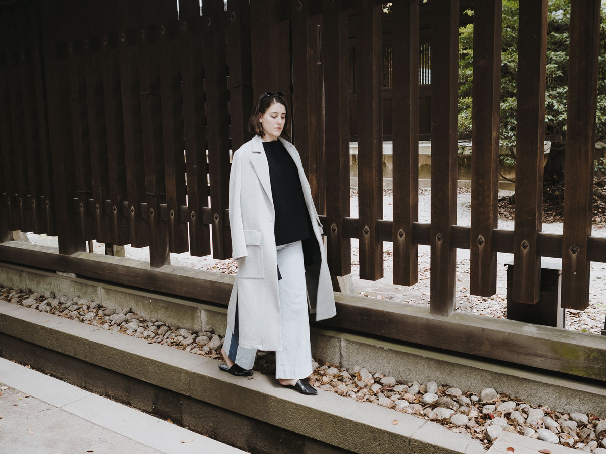 charlie-may-kuro-tokyo-japan-meiji-shrine-temple-3