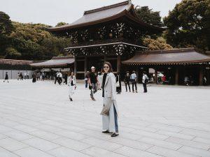 charlie-may-kuro-tokyo-japan-meiji-shrine-temple-5