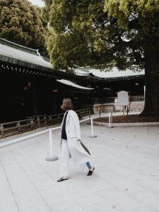 charlie-may-kuro-tokyo-japan-meiji-shrine-temple-7