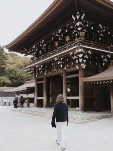 charlie-may-kuro-tokyo-japan-meiji-shrine-temple-9