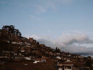 cusco-peru-girlalamode-travel-diary-1