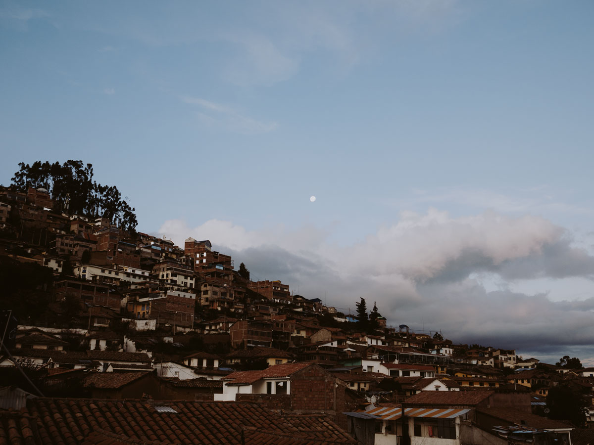 cusco-peru-girlalamode-travel-diary-1