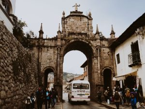 cusco-peru-girlalamode-travel-diary-12