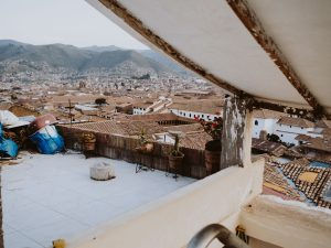 cusco-peru-girlalamode-travel-diary-4