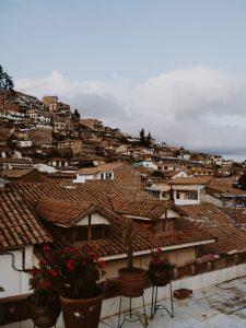 cusco-peru-girlalamode-travel-diary-6