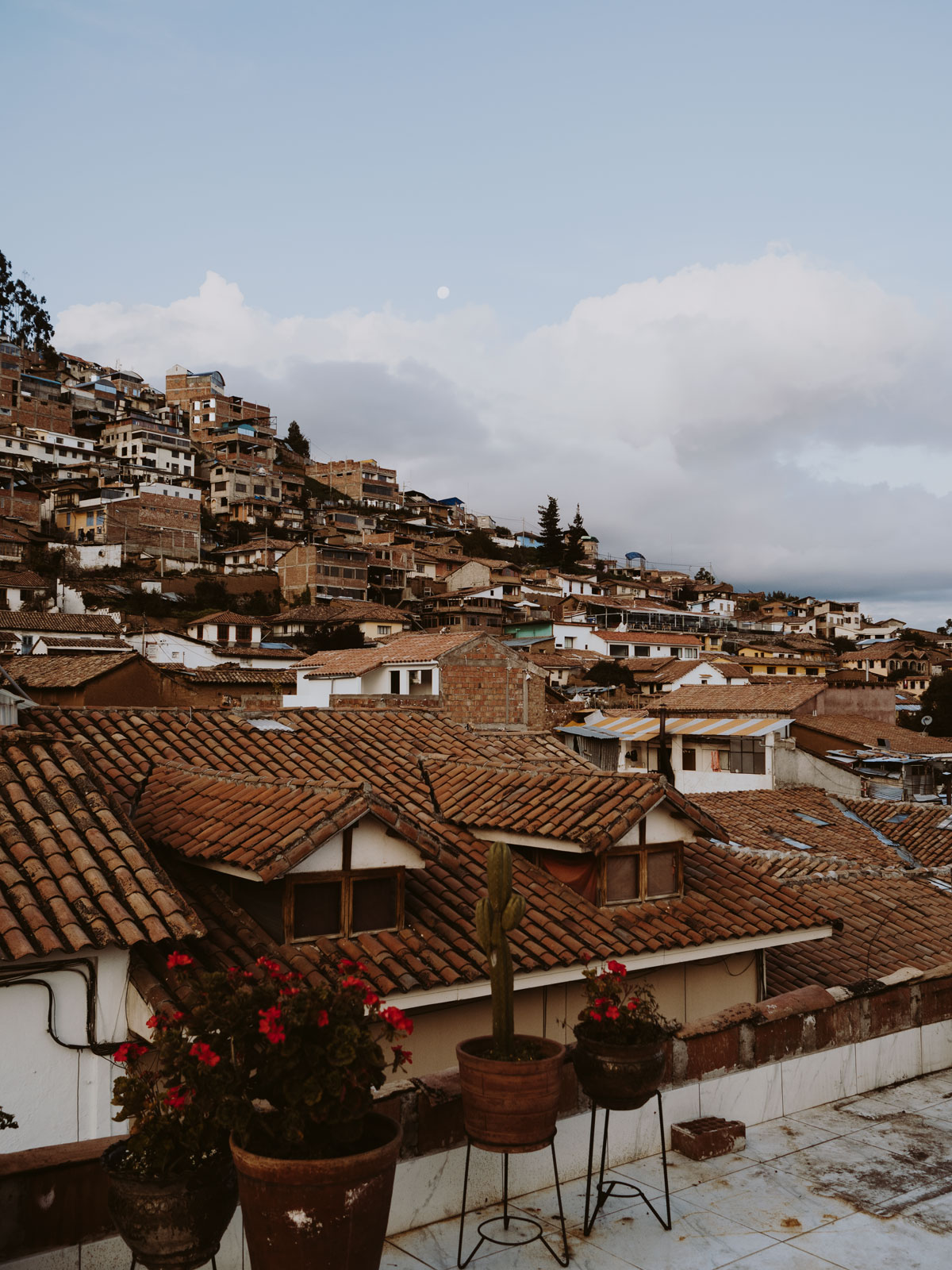 cusco-peru-girlalamode-travel-diary-6